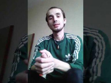 Первый чеченец, объявивший себя геем, сделал неожиданное признание