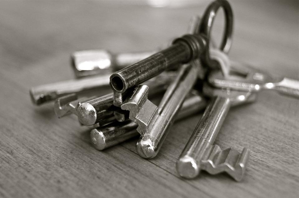 Риски при покупке квартиры у вдовца