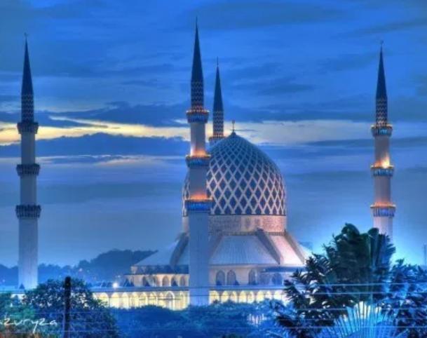 Крупнейшая мусульманская страна заставит 1000 мечетей кардинально измениться – как?