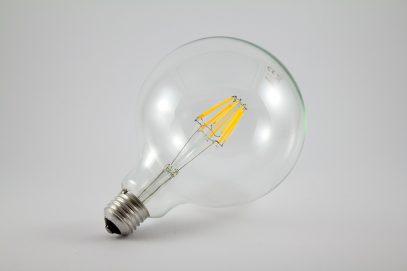 Современное светодиодное освещение и светодиодные светильники