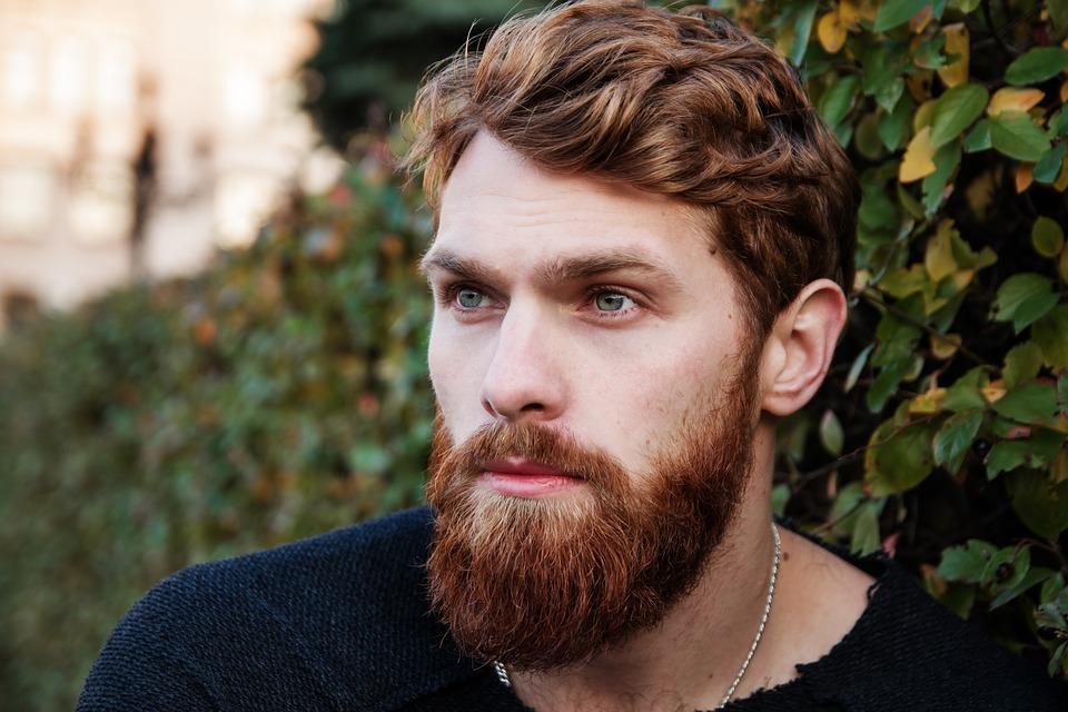 Какие имеются качественные средства для укладки волос специально для мужчин?