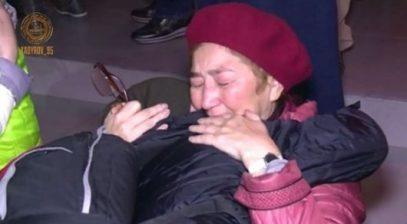 МИД Казахстана обратился к властям Чечни после возвращения казахстанцев из ИГИЛ