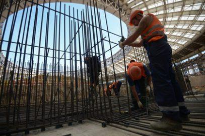 США вынуждают арабов избавиться от трудовых мигрантов из этой страны