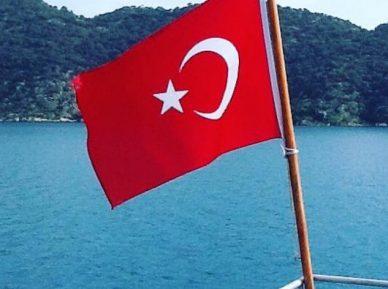 Родственники пытаются забрать дочь у принявшего ислам и уехавшего в Турцию отца