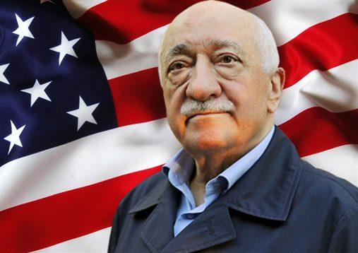 В Турции прокомментировали информацию о желании «купить» Гюлена у США