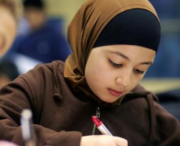 Какие страны Европы обречены стать на 20-30% мусульманскими?