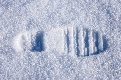 Комфорт и удобство дутых сапог на зиму и не только