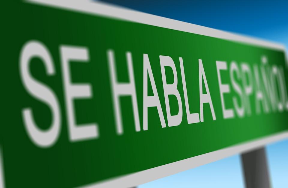Шесть советов, как учить испанский язык легче и быстрее