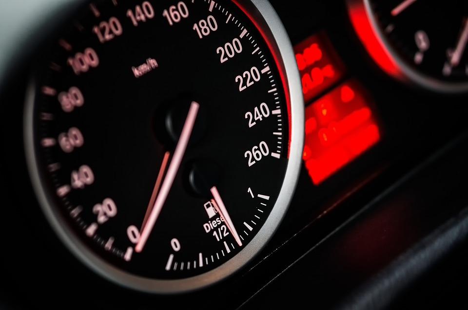 7 полезных сайтов для автолюбителя