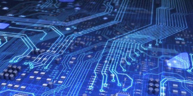Высокотехнологичное производство требует огромных финансовых вливаний