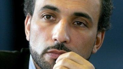 Москву посетит всемирно известный исламский мыслитель