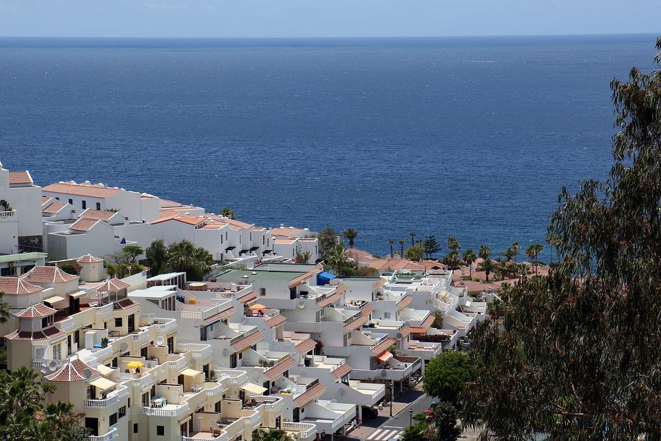 Недвижимость на Коста-дель-Соль пользуется спросом у россиян даже в кризис
