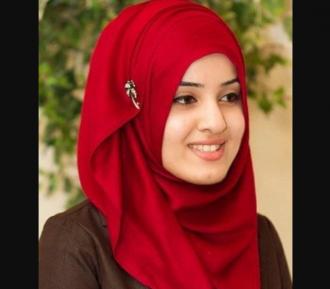 Новообращенная мусульманка обратилась в суд, чтобы стать четвертой женой