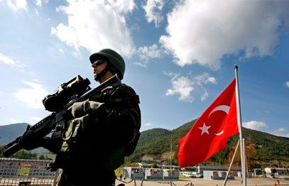 С кем борются власти Турции? Три категории российских мигрантов