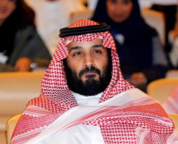 Наследный принц Саудовской Аравии назвал аятоллу Гитлером и пролил свет на «истинный ислам»