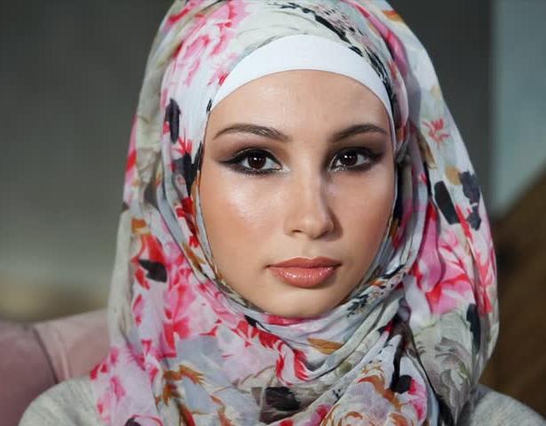 Почему мусульманские женщины не хотят в ЗАГС?