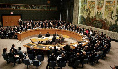Шантаж Трампа не сработал: ГА ООН приняла резолюцию по статусу Иерусалима