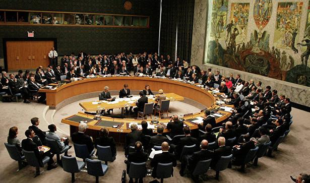 Израиль назвал «нелепым» отказ Генассамблеи ООН признать Иерусалим столицей страны