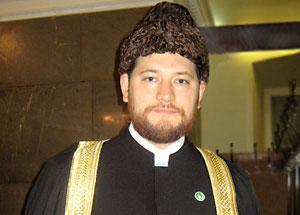 Мусульманским лидерам не удается донести до властей проблему нехватки мечетей – Дамир Мухетдинов