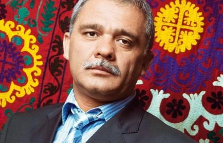 Руководителя федерации мигрантов СНГ депортируют изРФ порешению Люберецкого суда