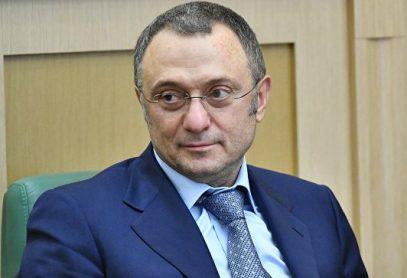 """""""Он наш брат"""". Гайнутдин обсудил с послом Франции ситуацию вокруг Керимова"""