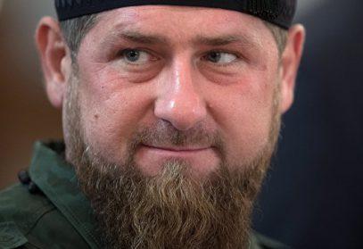 Кадыров раскрыл содержание встречи с Путиным