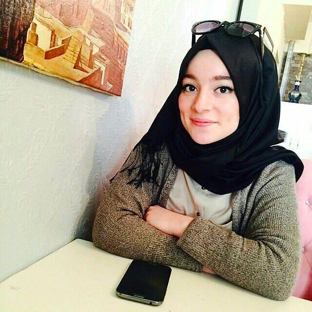 Турчанка опровергла собственную смерть