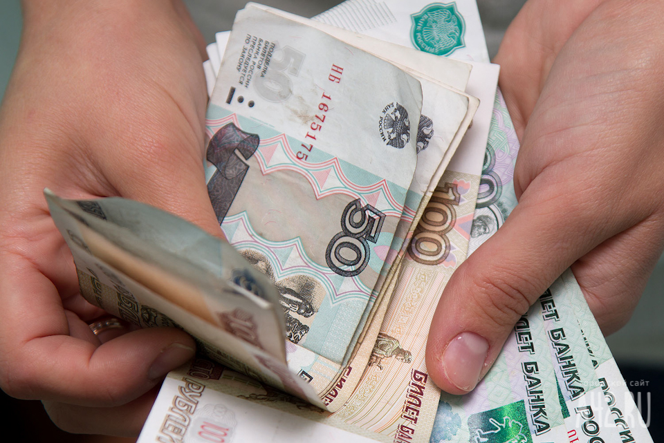 Республики Кавказа оказались в самом «хвосте» важного для граждан рейтинга