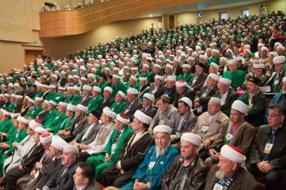 Рационалист Батров бросил вызов российским муфтиям