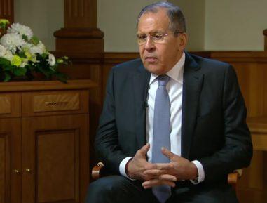 МИД России призвал к общеисламской солидарности