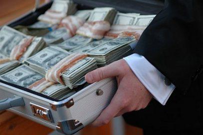В Узбекистане отчитались о борьбе с коррупцией, цифры поражают