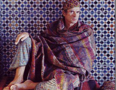Премьера «Нуреева». Какими хочет видеть татар «цивилизованный мир»