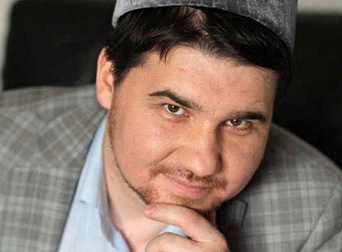 """Батров причислил муфтия Дагестана к """"коранитам"""", так как он не признает хадисов о женщине и власти"""