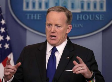 """""""Несерьезный подход"""". США жестко поспорили с Россией относительно освобождения Сирии"""
