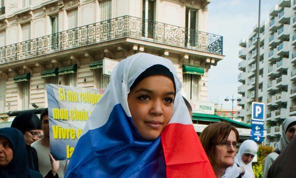 В РПЦ назвали причину исламизации Европы