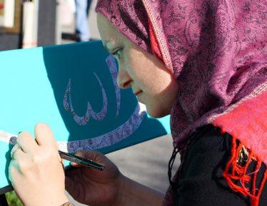 В ростовском муфтияте рассказали о ситуации с новообращенными мусульманами