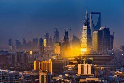 Саудовская Аравия открывает границы для туристов-немусульман