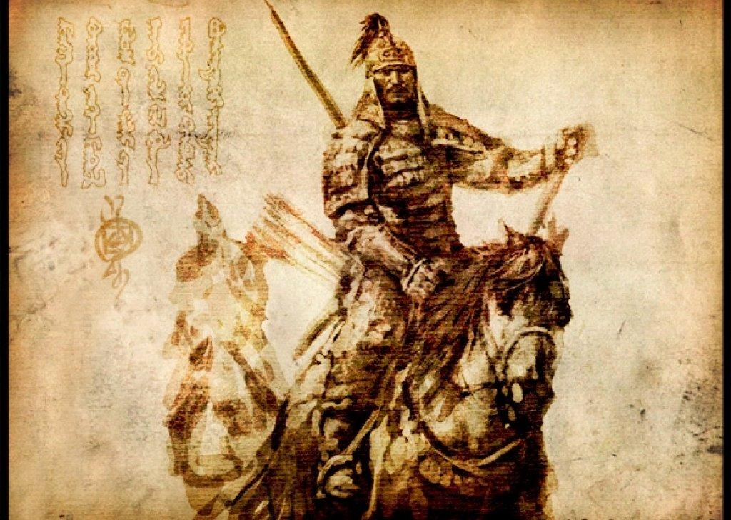 «Непредсказуемое прошлое» татар. Кому не нравится принятие ислама Волжской Булгарией