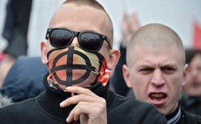 В Хабаровске пойманы экстремисты, готовившие атаки на неславян