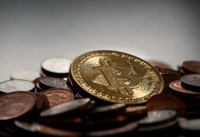 Главные достоинства современных криптовалют