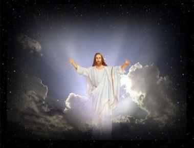Заявление Трампа о Иерусалиме предвестник Второго Пришествия Мессии-Христа?