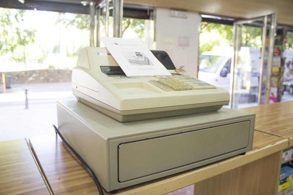 Важность контроля качества обслуживания клиентов