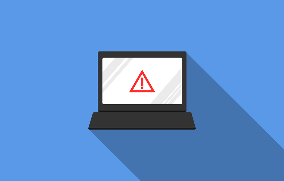 Как можно заменить пароль в Сбербанк онлайн?