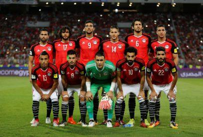 Федерация футбола Египта будет убеждать футболистов не держать пост в Рамадан перед ЧМ-2018