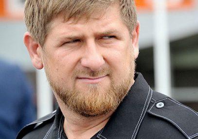 Кадыров прокомментировал возможность участия чеченцев в Олимпиаде под нейтральным флагом