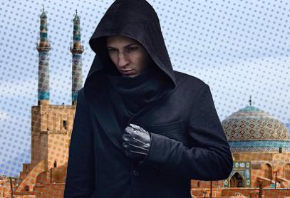 Павел Дуров поддержал власти Ирана