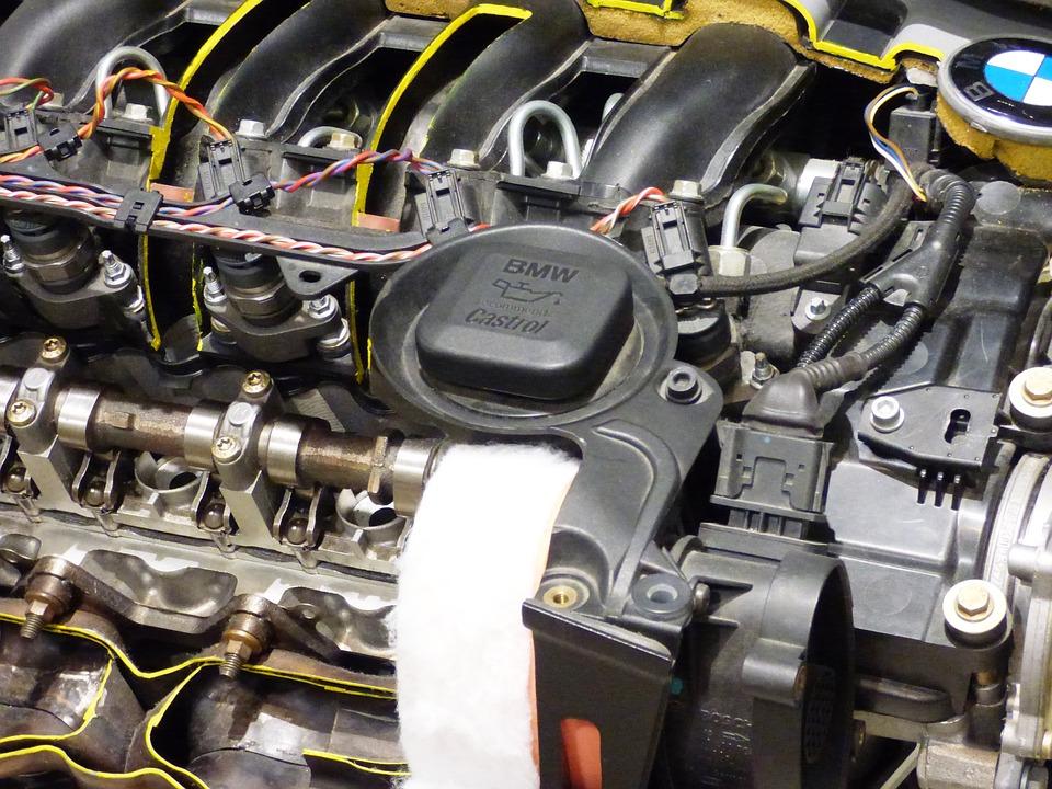 Достоинства моторных масел для авто из Японии