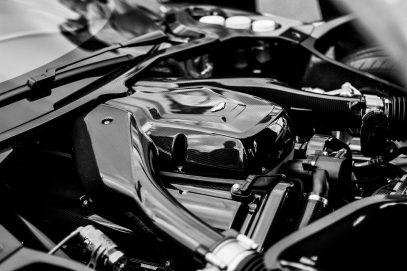Покупка автомобильного аккумулятора и его значимые особенности