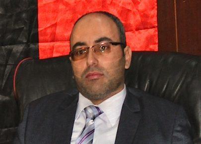 Мэр встретил смерть после поездки в Турцию