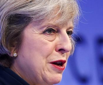 Премьер-министра сравнили с «мусульманином на свинобойне»